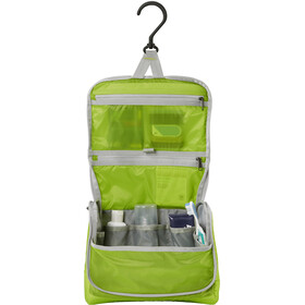 Eagle Creek Pack-It Specter On Board Laukku, strobe green